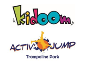 KIDOOM KidOOm & Activ'Jump Saint-Quentin