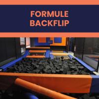 Formule BACKFLIP