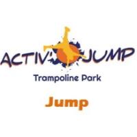 Formule Jump