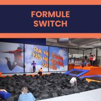 Formule SWITCH