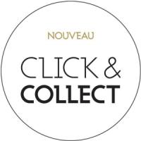 Click & Collect à la carte